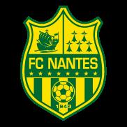 nantes_ver2014