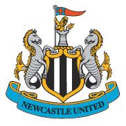 newcastle_ver2015