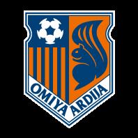 omiya