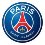 paris_saint_germain_ver2014