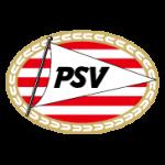 psv_ver2015