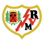 rayo_vallecano_ver2015