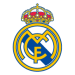 real_madrid_ver2015