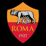 roma_ver2015