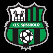 sassuolo_ver2015