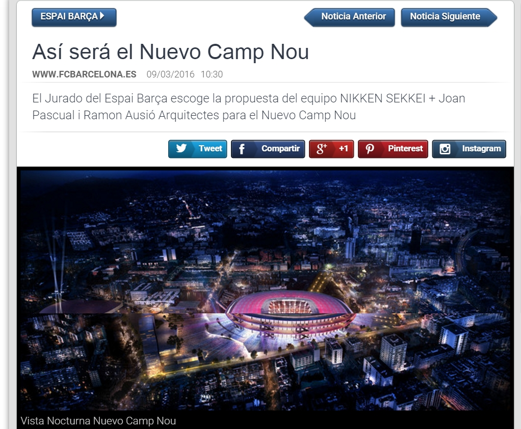 screencapture-www-fcbarcelona-es-club-detalle-noticia-asi-sera-el-nuevo-camp-nou-1457677067682