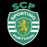 sporting_ver2016