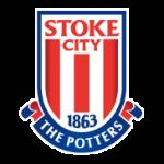 stoke_city_ver2015
