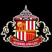 sunderland_ver2015