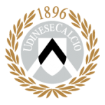 udinese_ver2015