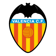 valencia_ver2015