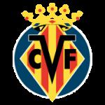villarreal_ver2015