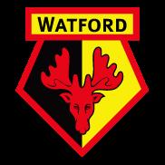 watford_ver2015