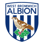 west_bromwich_ver2015