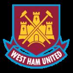 westham_ver2015