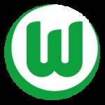 wolfsburg_ver2015