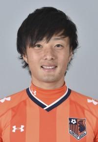 04_Kohei YAMAKOSHI