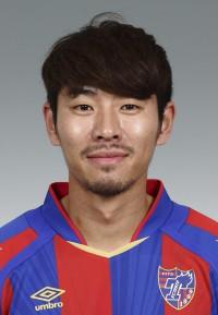 14_HA Daesung