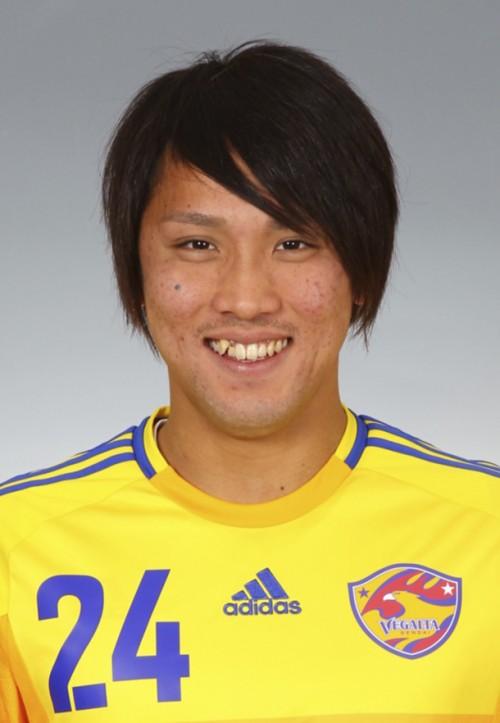 24_Yuto SASHINAMI