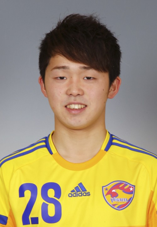 28_Takumi SASAKI