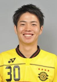 30_Kohei TEZUKA