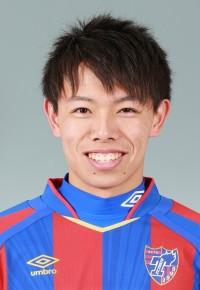 30_Makoto OKAZAKI