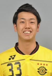 33_Kaito ANZAI