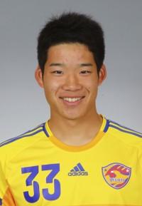 33_Masato TOKIDA
