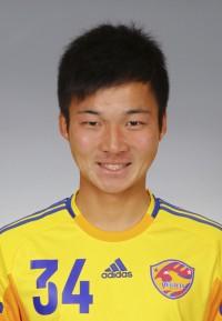 34_Keiya SHIIHASHI