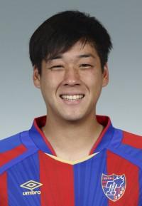 35_Kiichi YAJIMA