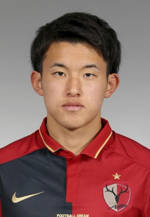 35_Taiki HIRATO