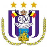 360px-Anderlecht_club_crest