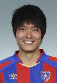 36_Masayuki YAMADA