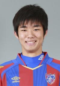 40_Makoto OKAZAKI