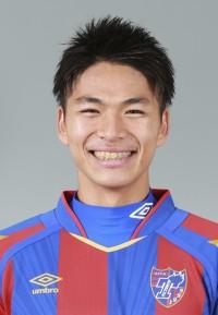 43_Yoshitake SUZUKI