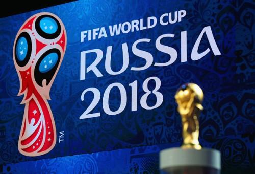 今さら聞けない…3分で分かる「W杯アジア最終予選のレギュレーション」