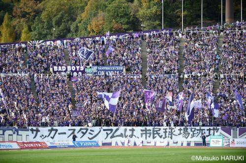 【特別連載】広島スタジアム問題のなぜ~第4回 旧広島市民球場跡地の利用法を巡る議論〜