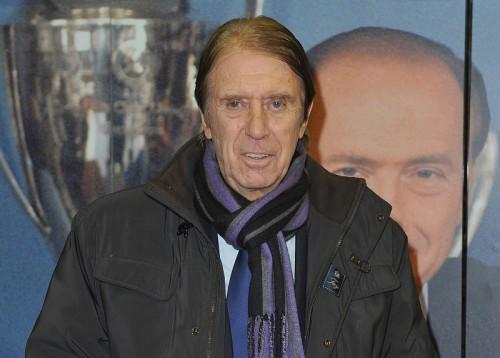 ミランのレジェンド、元伊代表監督チェーザレ・マルディーニ氏が死去