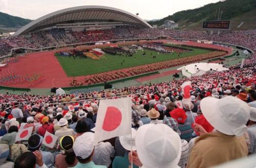 【特別連載】広島スタジアム問題のなぜ~第2回 広島における都市計画失敗の歴史〜