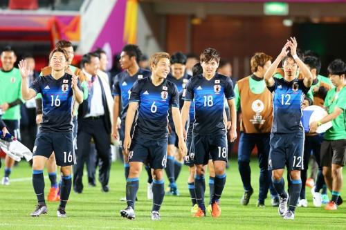 """リオで厳しい戦いが予想される日本…メダルへの鍵は""""勢い""""と""""調整力"""""""