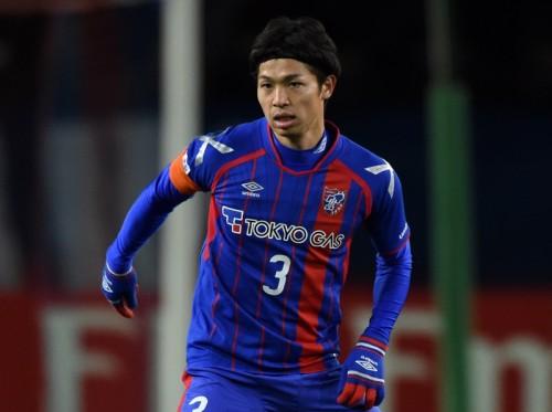 【予想スタメン】FC東京、ケガ人復帰の追い風に乗れるか…主将の森重は完封へ意欲