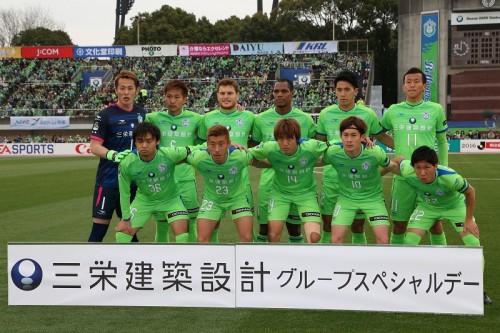【予想スタメン】カップ戦で今季初白星を挙げた湘南、神戸戦は過去7勝7分2敗と好相性
