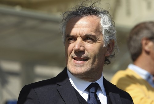 イタリア代表次期監督候補、ドナドーニ氏が最有力か「喜ばしいこと」