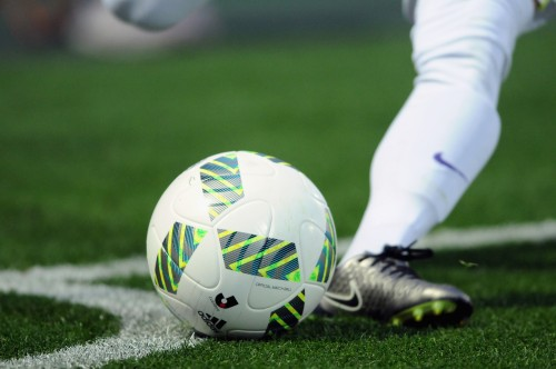 明治安田生命がJリーグや各クラブとの連係強化を発表…新たな取り組みも実施へ
