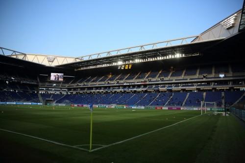 Jリーグ、16日と17日開催の全試合会場でキックオフ前に黙とうを実施