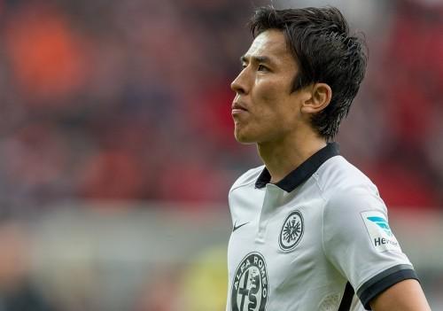 ●一刻も早い被害の終息を願う長谷部「サッカー選手として何か行動を」