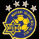 MTAFC_logo