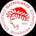 Olympiacos_S.F.P