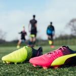 PUMA Football_Tricks_evoPOWER_2