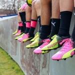 PUMA Football_Tricks_evoSPEED_2